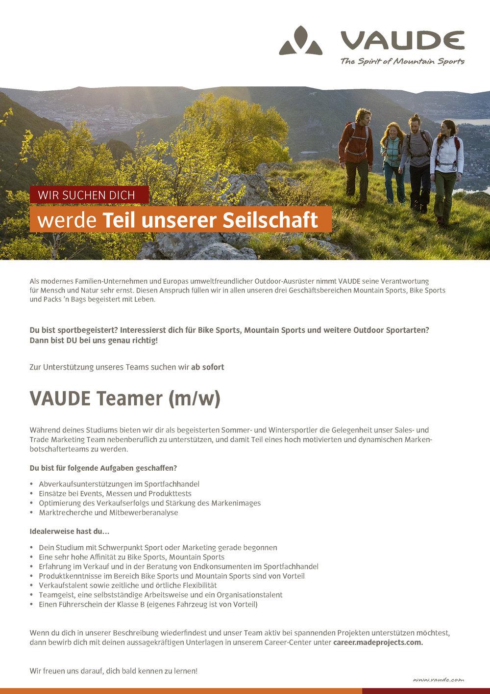 VAUDE_Stellenanzeige_Teamer_NEU_A4.jpg