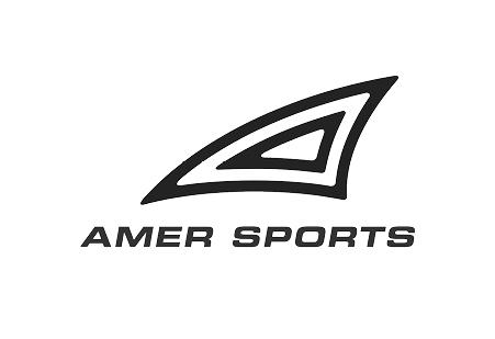 amer_sports.jpg