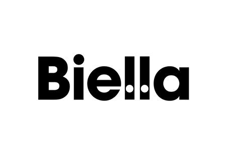 biella.jpg