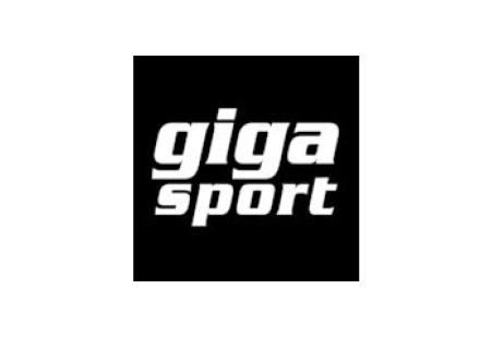giga_sport.jpg