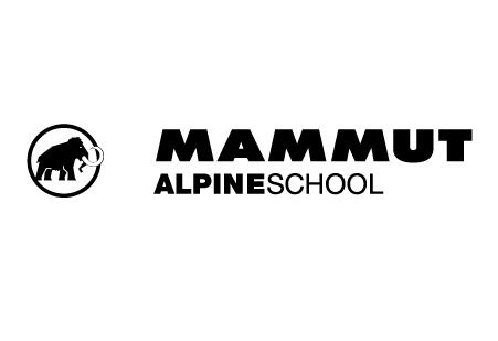 mammut_alpineschool.jpg