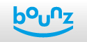 http://www.bounz.eu
