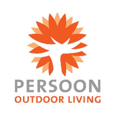 PersoonOutdoorLiving.png