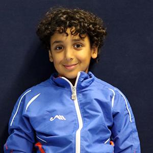 Seif Hoshan