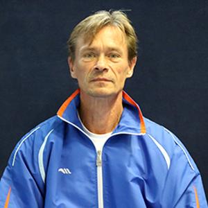 Alexandr Chvartchenko