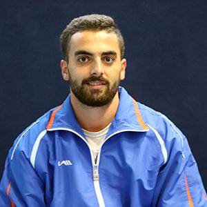 Mohamad Masri