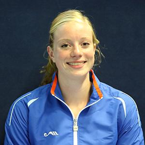 Isabelle Koning