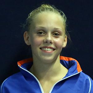 Sanna Veerman