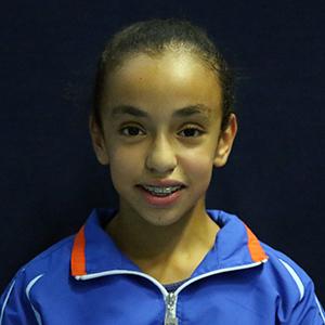Tilila Oughzou
