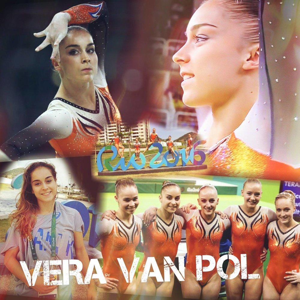 Vera van Pol.jpg