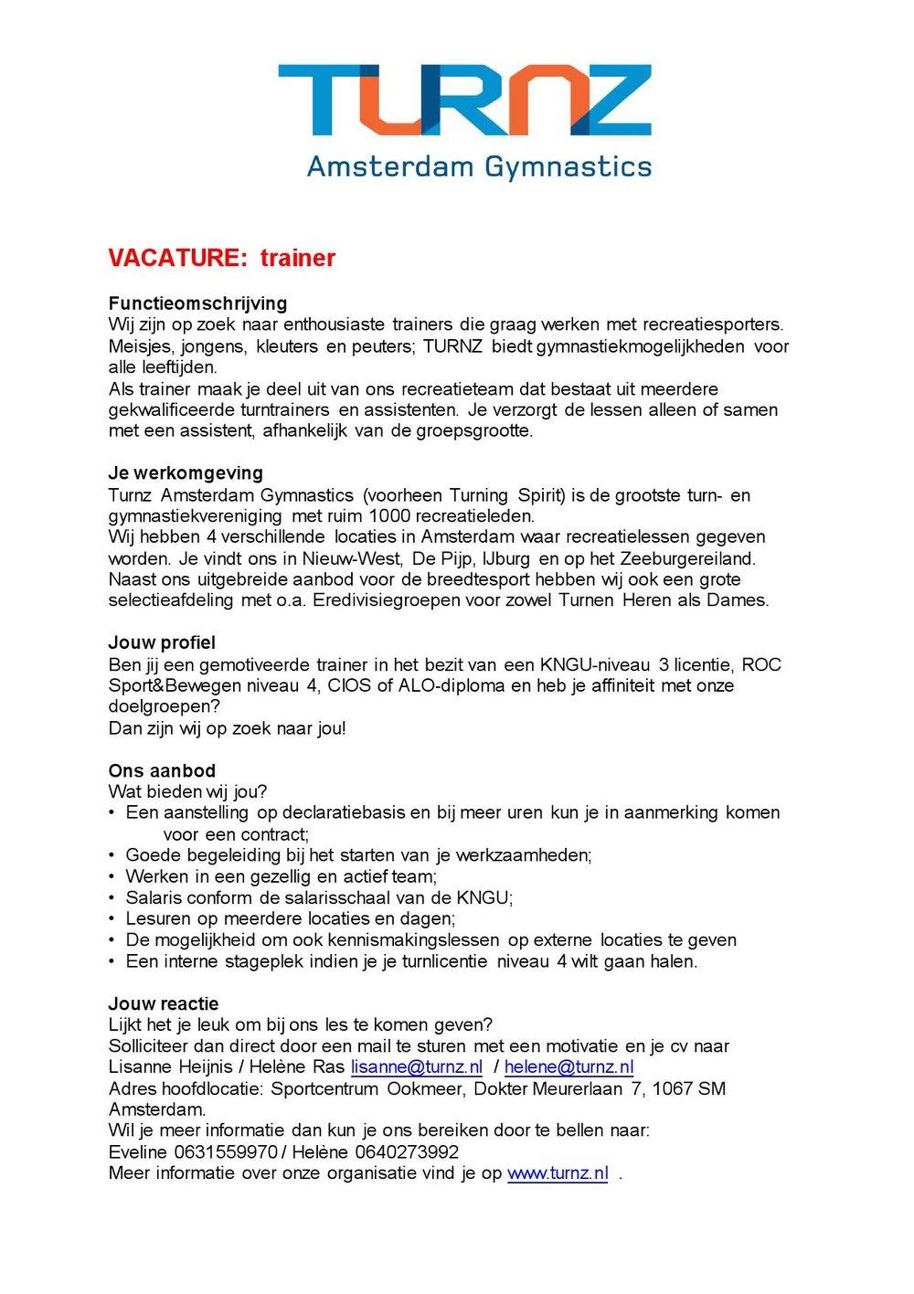 Vacature TURNZ trainer niveau 3_000001.jpg