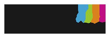FacilityApps_Logo-2.png