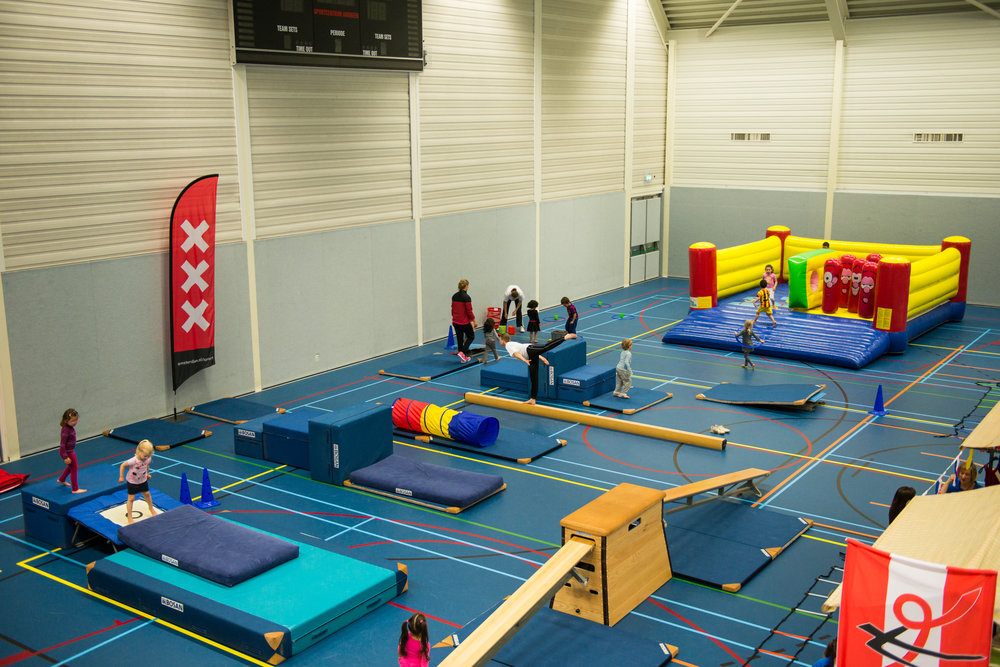 Gymfestijn3.jpg