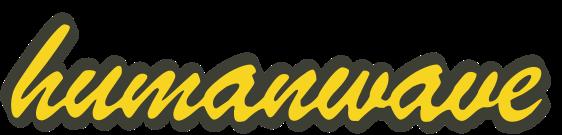 Humanwave