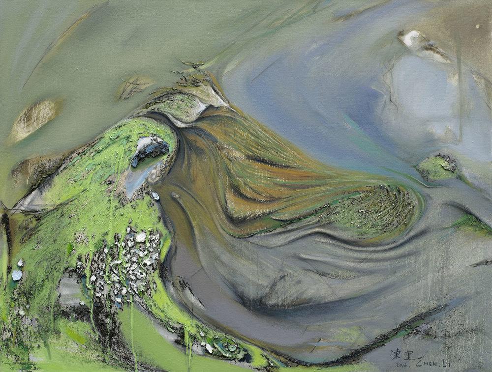 Copy of Landscape Paintings