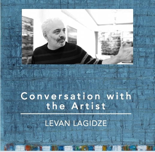 Conversation Levan invite OK - cropped_page_1.jpg