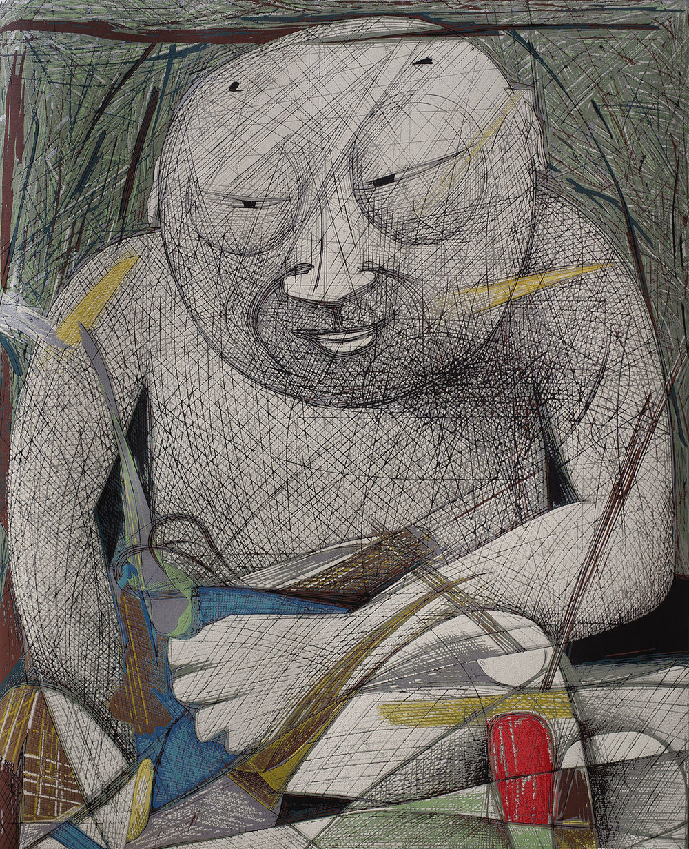 Human Buddha.jpg