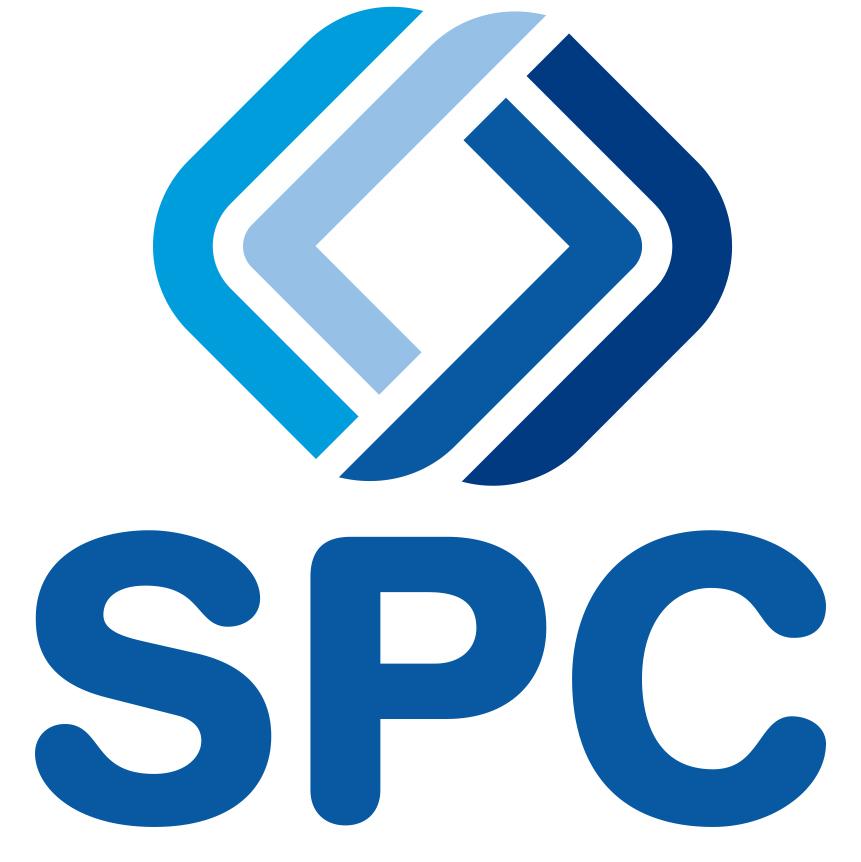 SPC-LOGO300dpi.jpg