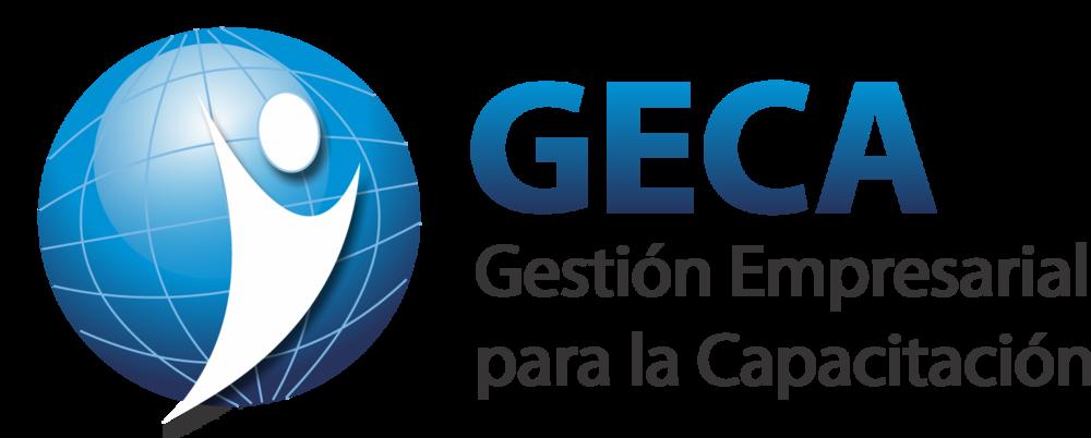 logo geca.png