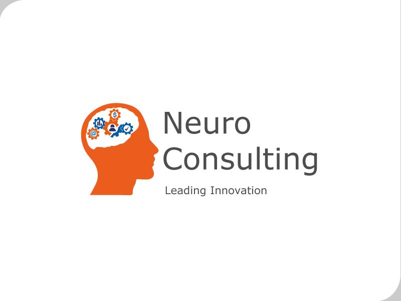 Portada-Blanco-Neuroconsulting (1).png