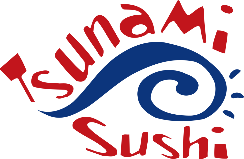 Logo Tsunami .png