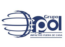 Grupo Pol