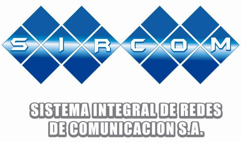 Sircom.jpg