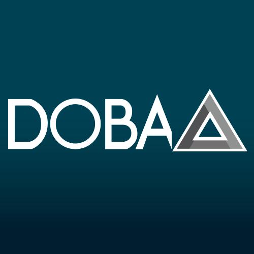 logo DOBA HD.png