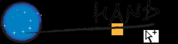 InterHAND-logo-CON_CURVAS.png