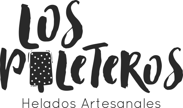 logo-los-paleteros.png
