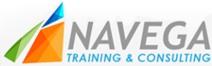 logo-navega training jpg.jpg