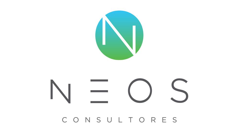 NEOS logo 1.jpg