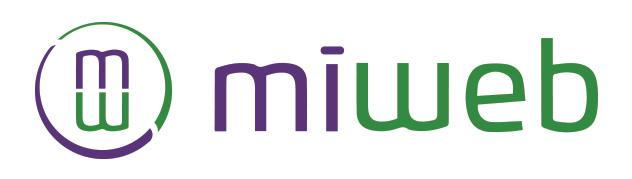 LogoMiWebColor.jpg