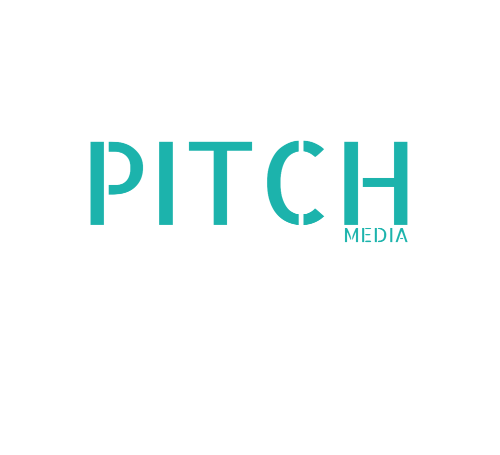 Pitch Transparente-2.png
