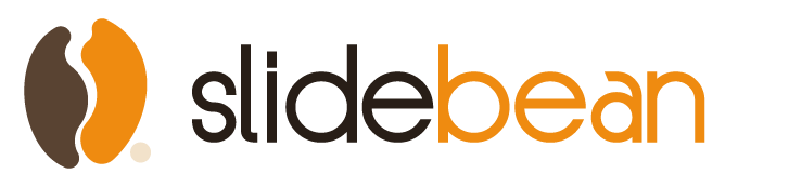 Logo-slidebean-Konztante.png