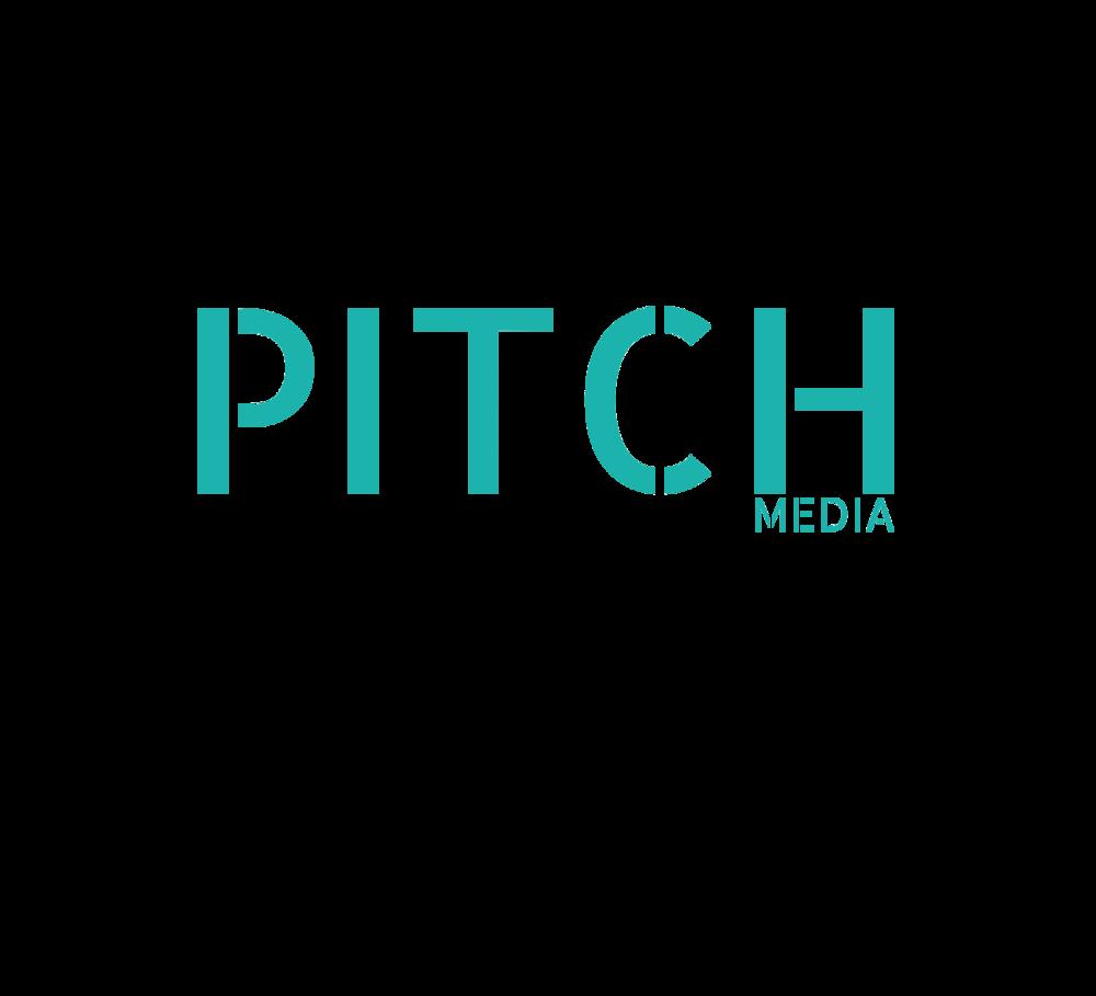 Pitch Transparente-3.png