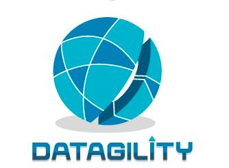 logo Datagility.png
