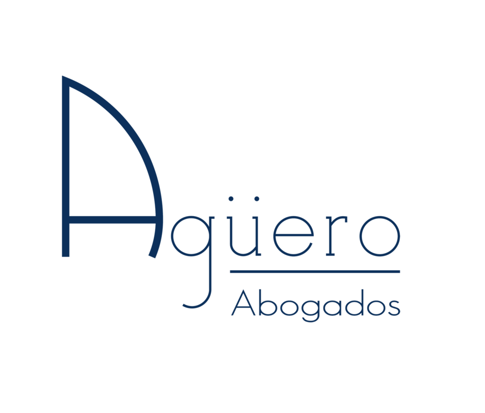 Agüero Abogados.png