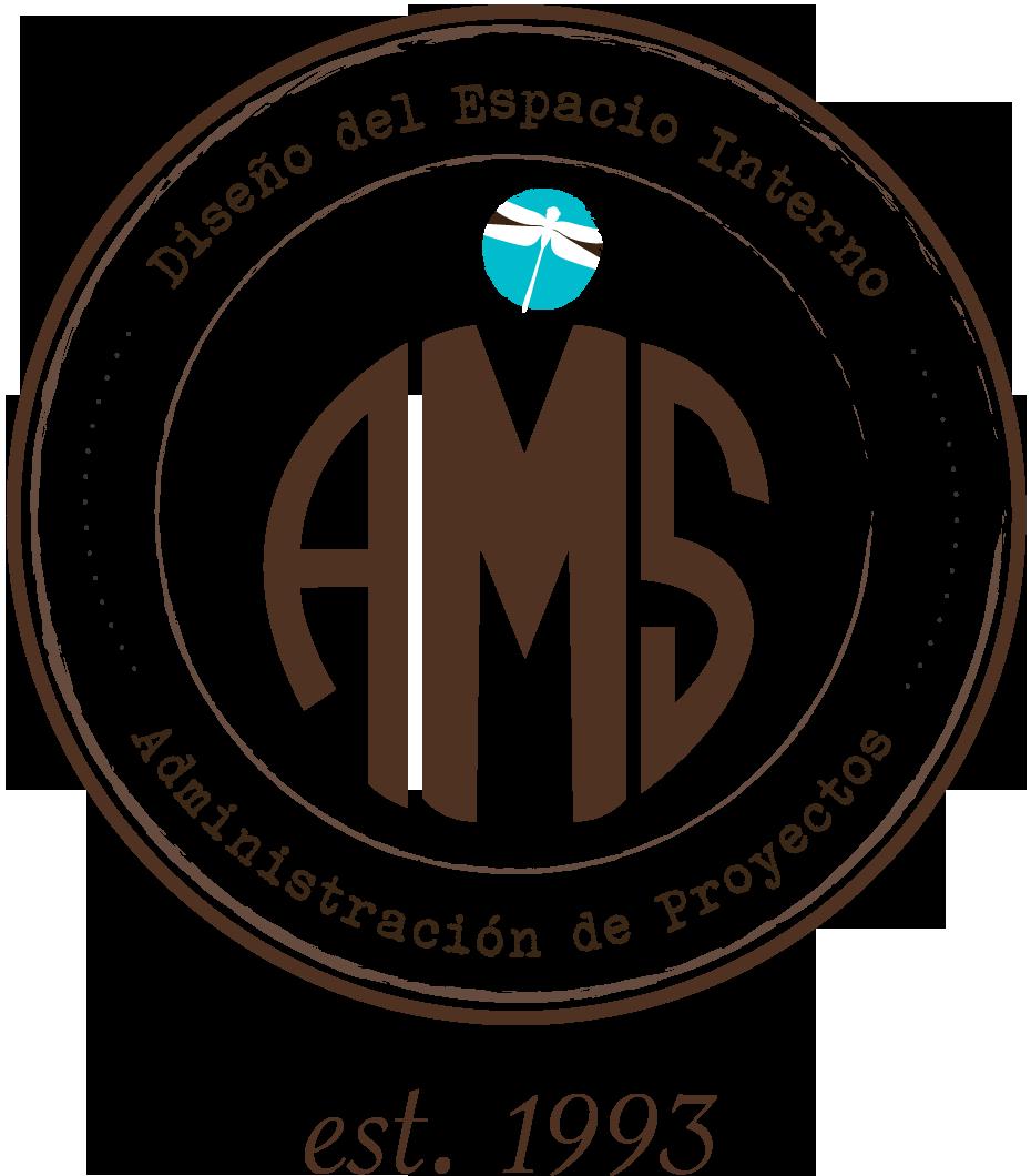 logoMarcela Soto AMS.png