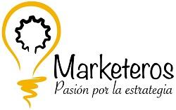 Marketeros.jpg