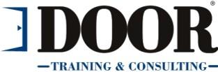 Logo DOOR.jpg