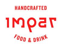 Logo_impar.jpg