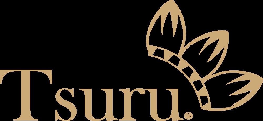 logo oficial tsuru.png