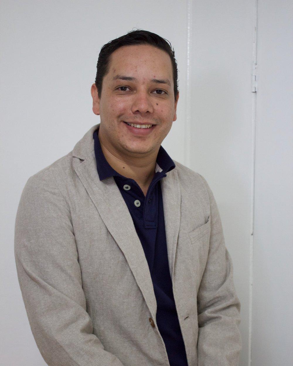 Juan Laguna Finube.jpg
