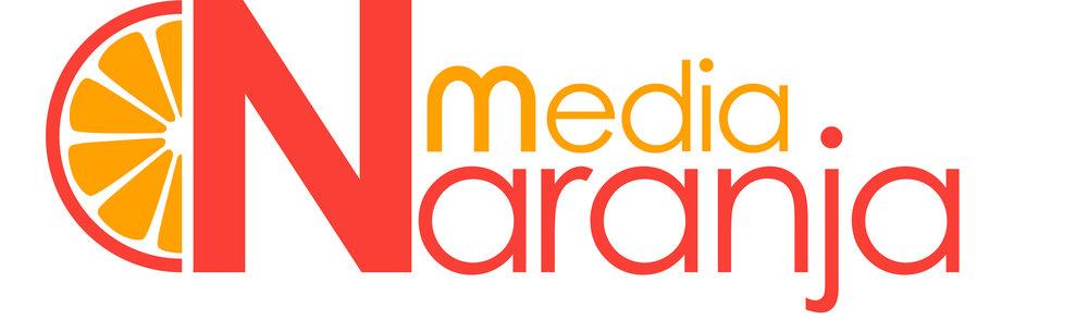 Logo e Isotipo Media Naranja.jpg