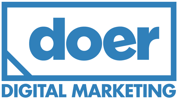 LOGO-DOER-DIGITAL.png