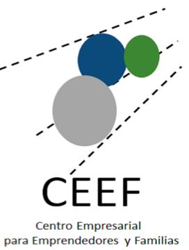 CEEF.png