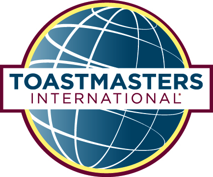Toastmasters Logo Color.jpg