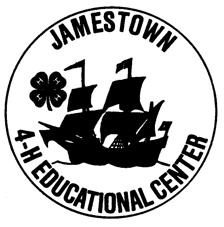 Jamestown 4-H Educational Center