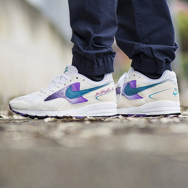 nike-air-skylon-2-retro-2018-02.jpg